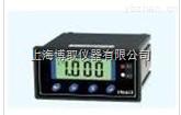 CM-230-在线电导率价格,面板式电导率监视仪生产厂家