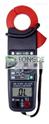 数字钳表/钳形表 型号:YF8070AC
