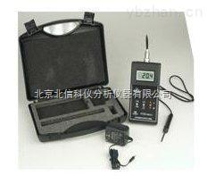 BXS05-HT20A型-手持式數字高斯計
