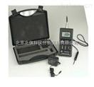 手持式數字高斯計 數字特斯拉計 磁通計 磁場測試儀