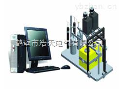 供应JC-8D型全自动胶质层测定仪厂家