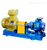 IH80-65-160IS型单级单吸离心泵
