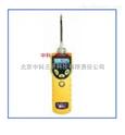 VOC检测仪 VOC检测装置