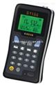 模擬數字電視信號場強儀 數字頻道平均功率電平測量儀 模擬頻道雙頻道檢測儀