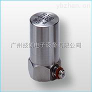NP-2130速度传感器