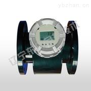 东仪DYE-F(E8400C)电池供电式电磁流量计