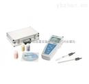 上海雷磁广州代理:PXB-286型便携式离子计