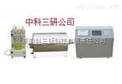 微机测硫仪 全自动微机测硫仪