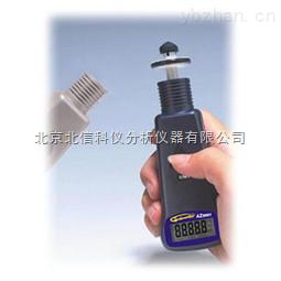 DL19-AZ8001-接触式转速表测量仪  转速计 转速仪