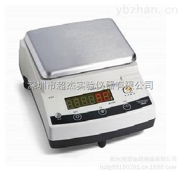 深圳电子天平优惠 实验室电子天平厂商  电子分析天平价格