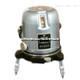 JC17-EK-277P-激光标线仪