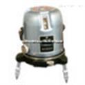 激光标线仪 水平仪 投线仪找平仪墨线仪 自动式激光测量仪