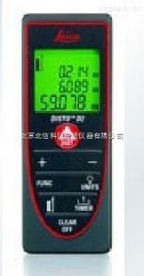 BXS11-D2-60米激光测距仪