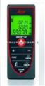 60米激光测距仪 激光尺 *激光测量仪 快速测量仪