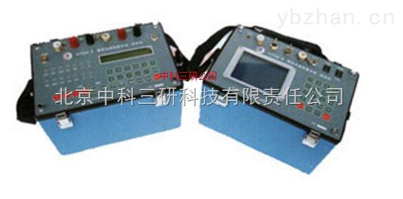 jt3-13/1直流电磁继电器 jt3-13/1直流电磁继电器