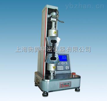 HY-0230-紙張抗張強度試驗機