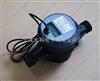 RS485電子遠傳水表