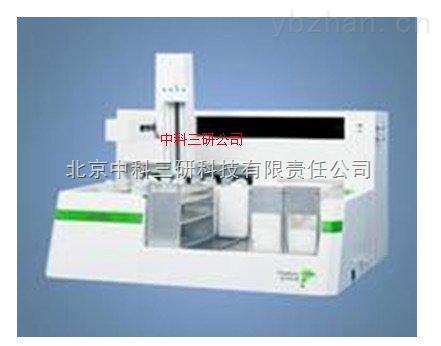 SH08-EXTRA-全自动固相萃取仪