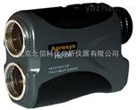 激光測距望遠鏡 便攜式光電激光測距儀