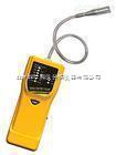 QT10-AZ7201-可燃氣體檢測報警儀