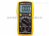 数字电感电容表VICTOR 6243