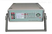 多功能过程信号校验仪 LCD多功能过程信号校验仪