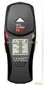 金属检测仪 墙体探测仪 非铁质金属深度探测仪