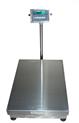 滨州300KG带打印电子台秤,200Kg电子秤,100kg电子台秤