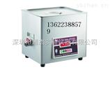 超声波清洗机\小型超声波清洗机\实验室超声波清洗机