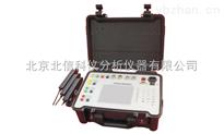三相電能表現場校驗儀 電能表檢測儀 便攜式電力儀表電能表校驗儀