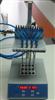 QYN100-1氮气吹扫仪价格/氮吹仪生产厂家