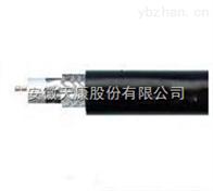RS485系列RS485总线电缆     安徽天康