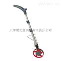 电线杆距离手推测距轮/轮式测距仪天津专卖店