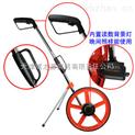 园林工程手推式长度测量仪/轮式测距轮天津哪里买