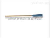 光纤温度传感器FOT-M