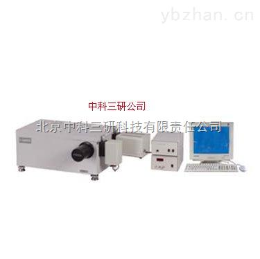 DL58-SETAS-组合式多功能光栅光谱仪