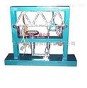 工程結構內力測試臺 工程結構內力測試裝置