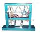 工程结构内力测试台 工程结构内力测试装置