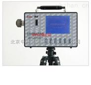 全自动粉尘测定仪 全自动粉尘测定装置