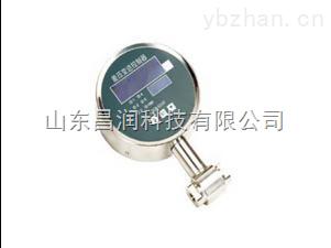 山东昌润CHR4200型差压变送控制器
