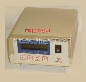 MK18-Z-800XP-泵吸式氨气检测仪
