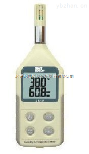 HG04-AR837-數字溫濕度計