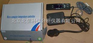 HG04--ATC300-溫控定時器 寵物養殖溫控器  恒溫加熱器