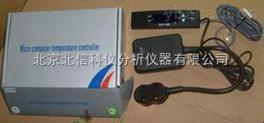 温控定时器 宠物养殖温控器 恒温加热器