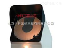 臺式投影儀 機械用投影儀