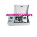 微生物电法BOD检测仪BOD快速测定仪