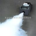 烟机 无损探伤仪 大型智能检漏仪C13-YW-1500D