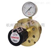R66B大流量减压器应用