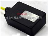 平坦表面温度传感器 远程监测平坦表面温度传感器