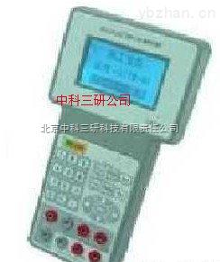 MK01-SB-3000-熱工寶典系列